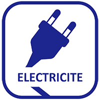 Electricite PPS